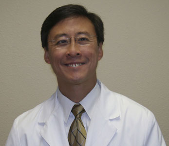 Andrew Chang, M.D.